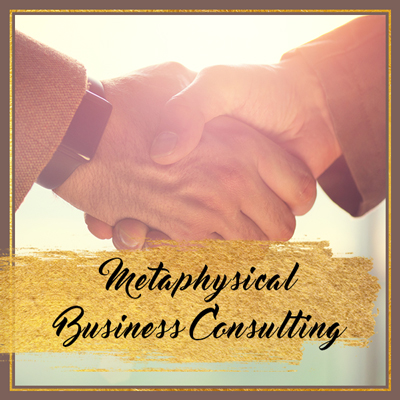 Metaphysical-business-consulting-san-jose