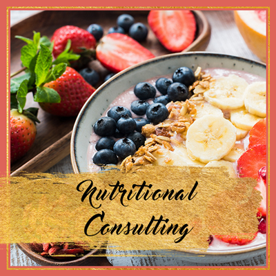 Nutrition-consulting-san-jose