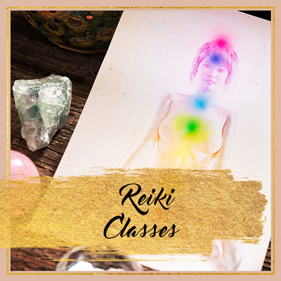 Reiki-classes-san-jose