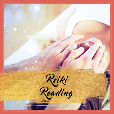 Reiki-reading-san-jose