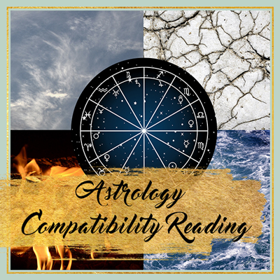 astrology-compatibility-reading-san-jose