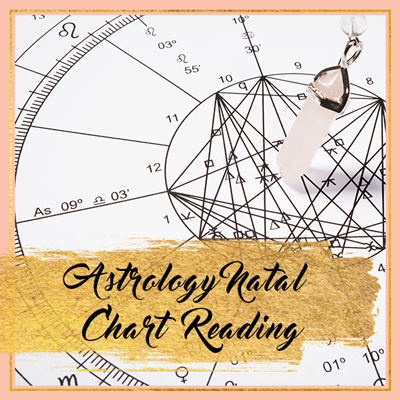 astrology-natal-chart-reading-san-jose
