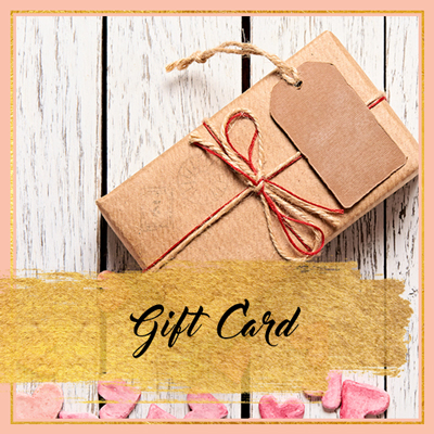 buy-metaphysical-gift-cards
