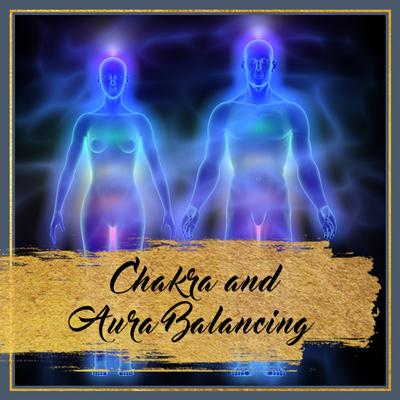 chakra-and-aura-balancing