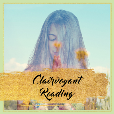 clairvoyant-reading