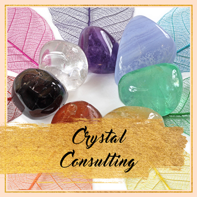 crystal-consulting-san-jose