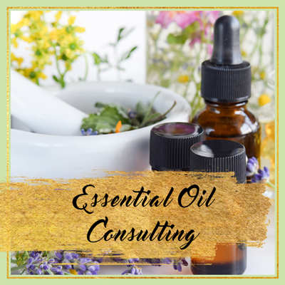 essential-oil-consulting-san-jose