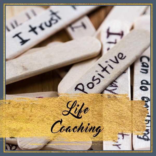 life-coaching-san-jose