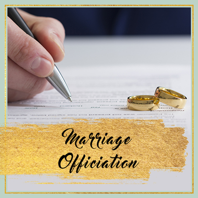 marriage-officiation-san-jose