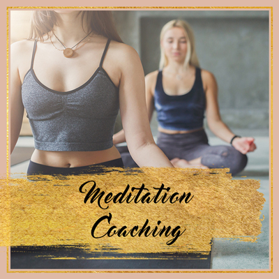 meditation-coaching-san-jose