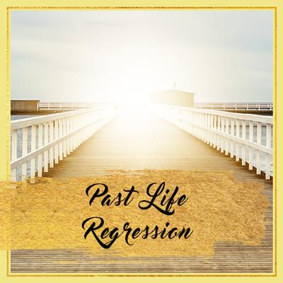 past-life-regression-san-jose-1