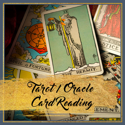 tarot-and-oracle-card-reading