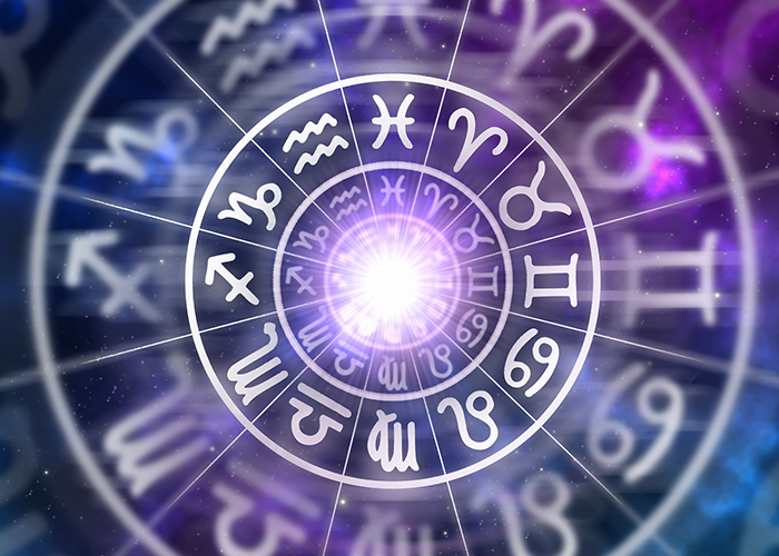Astrology Natal Chart Reading San Jose Astrology Online Reading