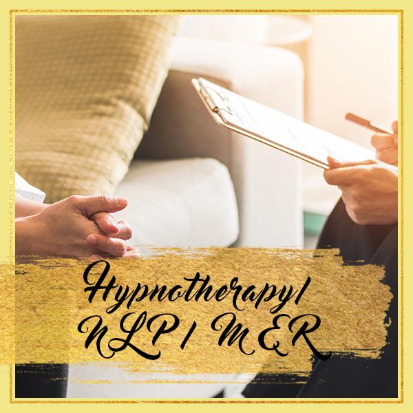 Hypnotherapy-NLP-MER