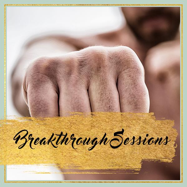 Breakthrough-Sessions